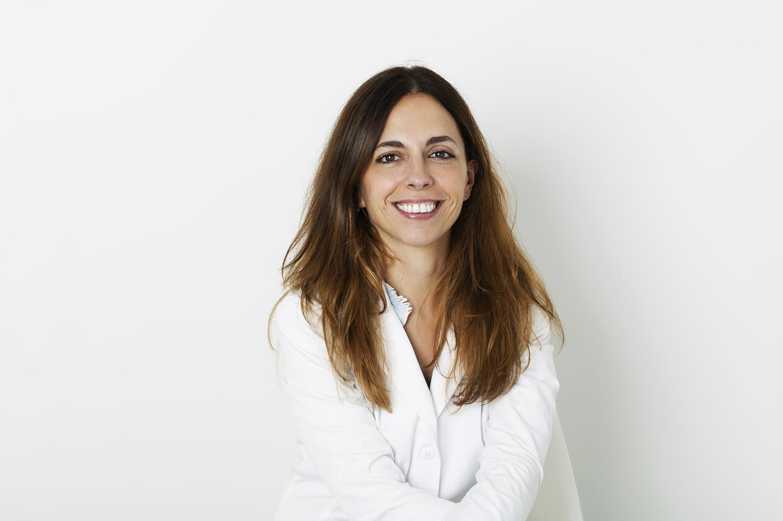 Marta Feito